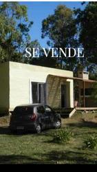 Alquilo Hermosa Casa En Playa Verde , Vendo