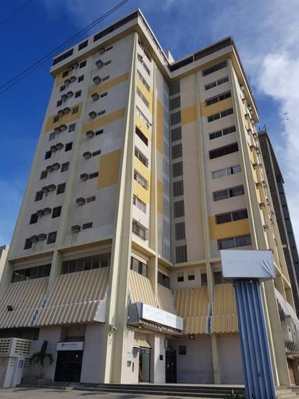 Apartamento Venta Av Bella Vista Maracaibo Api 5066 Mm