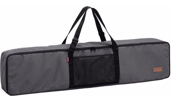 Capa Bag Case Para Piano Digital Casio Privia Px5s Sc700p