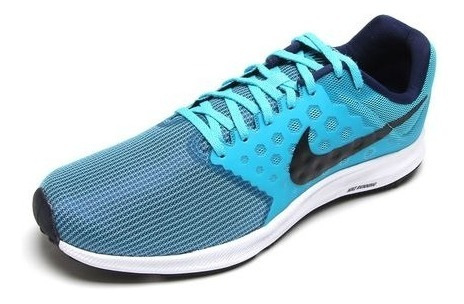 Tenis Nike Adulto Downshifter 7 - 852459-401