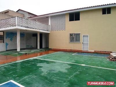 Casa En Venta Playa El Angel