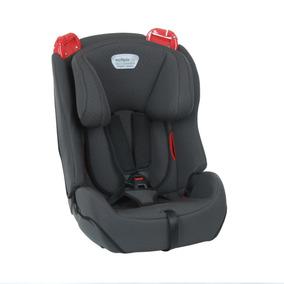 Cadeira De Nenem Burigotto / Multipla 1.2.3