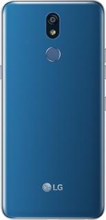 Celular Lg K40 5,7 2 Gb Ips 32gb Flash Frontal Android Oreo