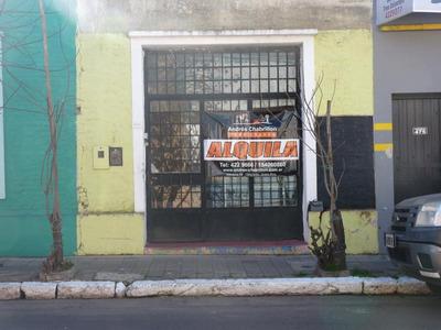 Departamento - Semi-centro