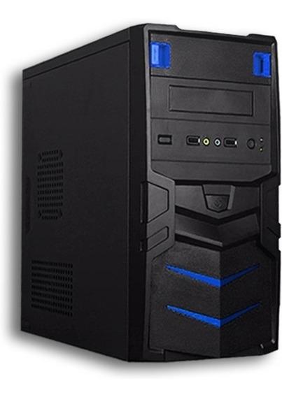 Computador Cpu Intel Core I7 + 8gb +hd 1tb+brinde