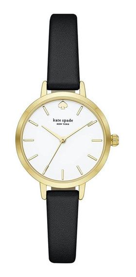 Reloj Kate Spade Ksw9005