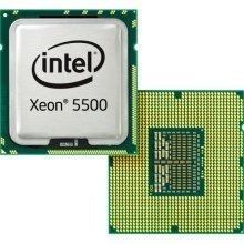 Hp 482601-002 2.0ghz - 4.8gt Qpi Intel Xeon Quad-core