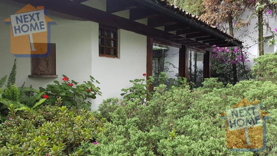 Venta Casa Rancho San Francisco Inmediato A Santa Fe