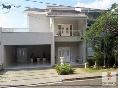 Casa - Ca00013 - 4267225