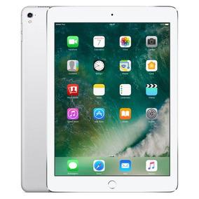 iPad Pro Apple, Tela Retina 9.7, 32gb, Wi-fi + Cellular