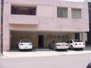 Oficina Renta Calz.de Las Palmas, Guadalajara