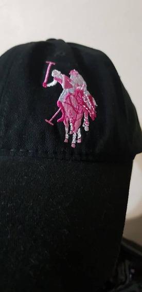c151ab747402 Polos Big Pony Us Polo Assn Hombre en Mercado Libre México