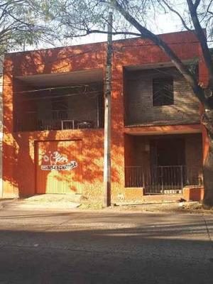 Casa A La Venta En Guadalajara Centro
