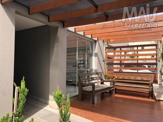 Apartamento Para Venda Em Novo Hamburgo, Rondônia, 2 Dormitórios, 1 Suíte, 2 Banheiros, 1 Vaga - Sva00021_2-947182