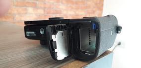 Camera Sony A6000 (corpo)