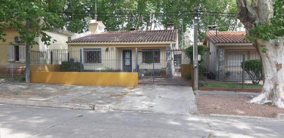 Casa En Venta Colón