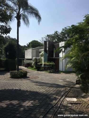 Renta Casa, Tlaltenango Vecindario Rancho Cortes, Cuernavaca