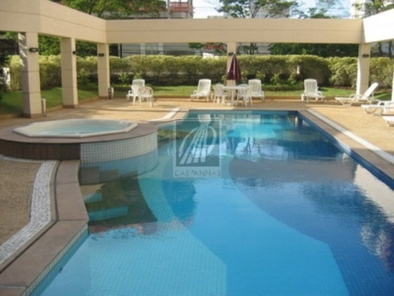 Flat Em Vila Olimpia, São Paulo/sp De 35m² 1 Quartos Para Locação R$ 2.400,00/mes - Fl351126