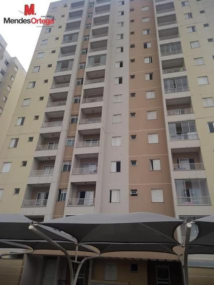 Sorocaba - Condomínio Pásseo - 200621