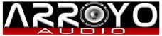 Alquiler Sonido Profesional-video-artistas