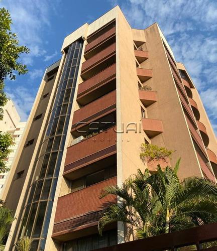 Imagem 1 de 16 de Apartamento Padrão Com 3 Quartos No Itapoá Residencial - 147143-v