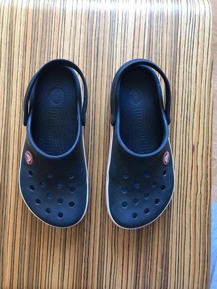 Crocs Kids Originales, Zuecos Sandalias Ojotas