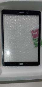 Vidro Do Display Tab S3 T825 Galaxy Samsung