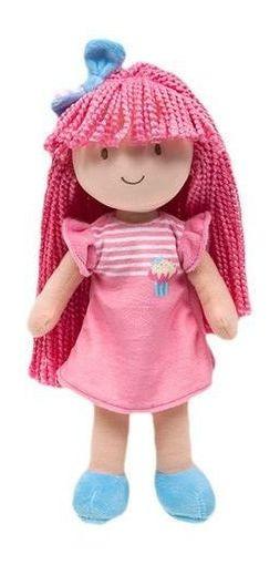 Boneca Cupcake 6814 Buba