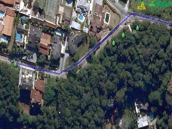 Venda Terreno Em Condomínio Arujazinho Arujá R$ 387.000,00 - 20559v