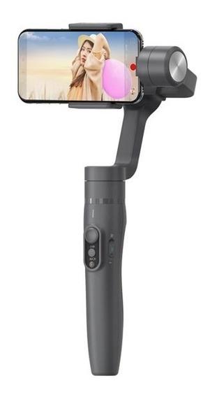 Estabilizador Feiyutech Vimble 2 3-axis Gimbal P/ Smartphone