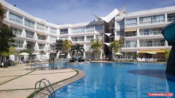 Apartamentos En Venta En Costa Azul