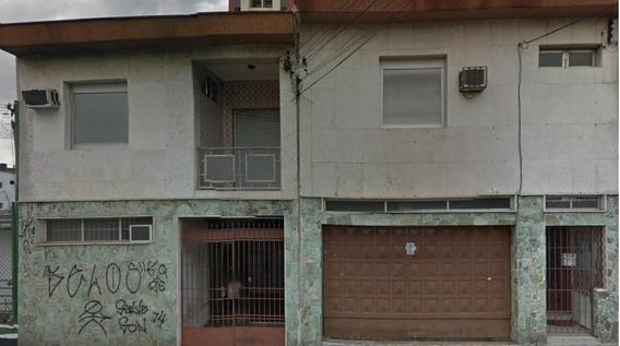 Galpão Em Ipiranga, São Paulo/sp De 600m² Para Locação R$ 10.000,00/mes - Ga483805