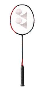 Raquete Badminton Yonex Astrox Smash - Super Leve, Até 28lbs