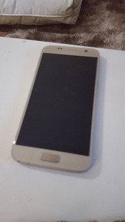 Vendo Galaxy S6 iPhone