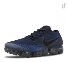 Tenis Nike Air Vapormax 2019 Nuevos Para Hombre