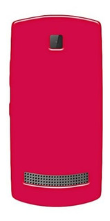 Funda Amzer Amz94377 Soft Gel Tpu Gloss Skin Fit Funda Para