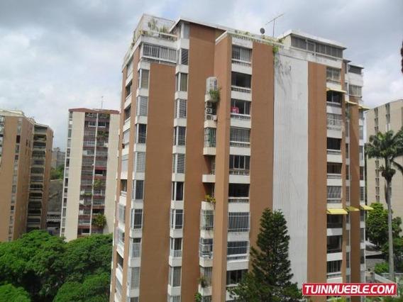 Apartamento Venta,santa Fe Sur,mls #16-7924, 0424-282-2202