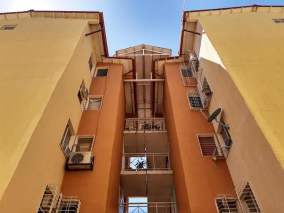 Oportunidad Apartamento Venta Nb 19-19938