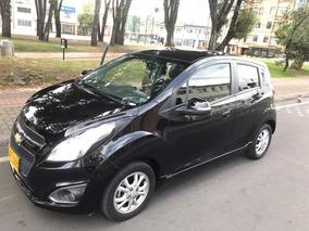 Carros Usados Bogota Chevrolet Spark Gt Usado En Mercado Libre
