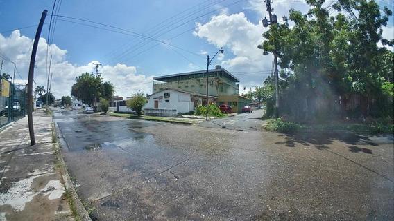 Casa En Venta En Val. En Michelena 19-17108 Jlav