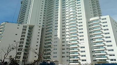 Sala Em Consolação, São Paulo/sp De 32m² À Venda Por R$ 275.000,00 - Sa237662