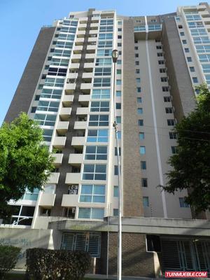 Apartamentos En Venta 04243575129