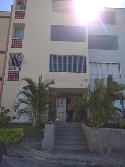 Venta De Apartamento Urb Ciudad Real La Victoria Edo Aragua