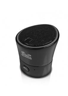 Blunote | Miniparlante Portátil Bluetooth® 3w Kws-600