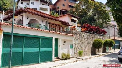 Casas En Venta 16-2982