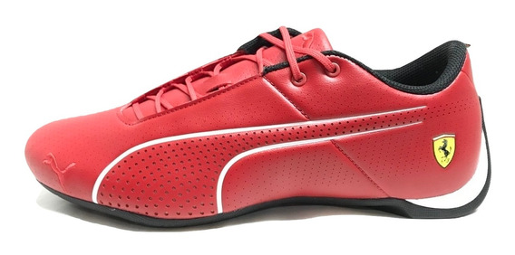 Zapatillas Puma Sf Future Cat Ultra Adp - 306287/01