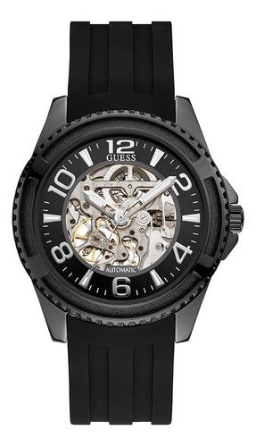 Relógio Masculino Guess Automático Men Sport 92736gpgspu1