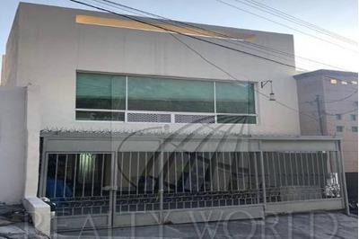 Casas En Renta En San Jemo, Monterrey