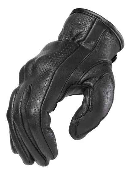 Guantes Moto - Miles Glove - 4t Fourstroke