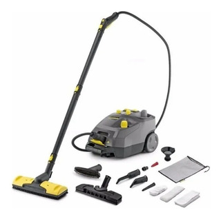 Steam Cleaner Sg 4/4 Karcher